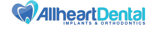Allheart Dental