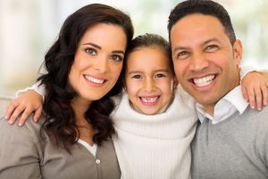Do you have dental insurance? Our Red Oak dental office accepts your insurance!